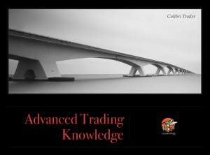 Advanced Trading Knowledge EBOOK